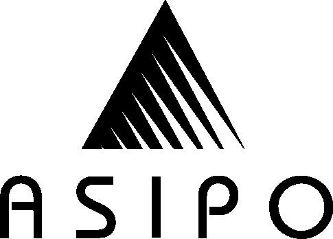 Logo ASIPO